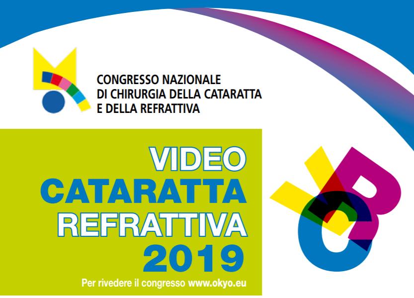 VCR2019 - Buratto