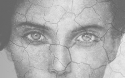 Occhio Secco | IEMO webinar – venerdì 12 giugno